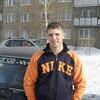 ВЯЧЕСЛАВ, 29, г.Новоалтайск