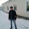 Баке, 69, г.Бишкек