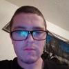 Samuel Thompson, 20, г.West Bromwich