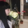 Людмила, 21, г.Сумы