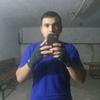 Шерзод, 31, г.Ташкент