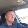 Сергей, 33, г.Фурманов