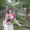 Елена, 48, г.Шемонаиха