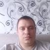 Алексей, 31, г.Балабаново