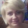 Ирина, 42, г.Лубны