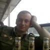 Павел, 33, г.Селижарово