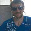 Aleksandr, 37, г.Богучаны