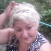 Людмила, 58, г.Майкоп