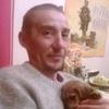 vova, 44, г.Городец
