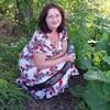 Ирина, 43, г.Капчагай