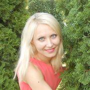 Наталья, 30, г.Череповец
