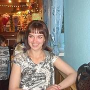 Оля 32 года (Телец) Усть-Цильма