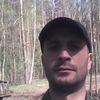 Игорь, 40, г.Городец
