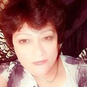Елена, 46, г.Адлер