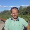 вадим, 49, г.Березовский