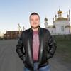 Сергей, 27, г.Енакиево