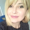 Кристина, 43, г.Донецк
