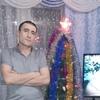 рустамжон, 47, г.Вытегра