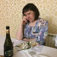 Наталия Виноградова, 35 лет, Телец, Иркутск