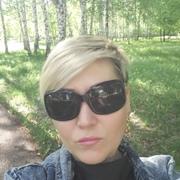 Гузель, 41, г.Октябрьск