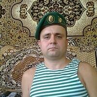 Андрей, 43 года, Рак, Михайловка