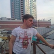 Дмитрий 34 Жуков