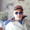 Владимир, 65, г.Самара