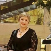 Наталья 54 Вольск