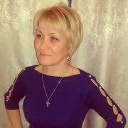 людмила, 52, г.Вавож