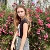 Ангеліна Поліщук, 18, Луцьк