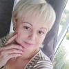 Виктория, 48, г.Киев
