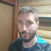 Стас 33 Ростов-на-Дону