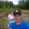 Илья, 41, г.Качканар
