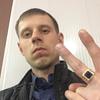 Лёха, 32, г.Ревда