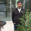 majeed, 43, г.Уфа