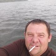 Михаил, 41, г.Лысково