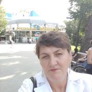 ИРИНА 61 Харків