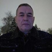 Searhei, 56, г.Чикаго