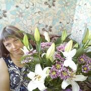 Светлана, 42, г.Промышленная