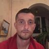 Aleksey, 31, Yalta