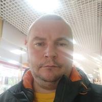 Роман, 36 лет, Телец, Санкт-Петербург