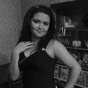Ситора, 34, г.Бухара