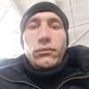 Алекс, 29, г.Алмалык