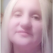 Стелла, 37, г.Высоковск