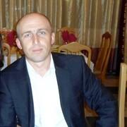 Руслан, 35, г.Пятигорск