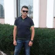 Василий, 44, г.Хмельницкий