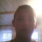 Денис, 24, г.Азнакаево