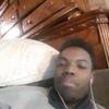 Tyrone Jones, 23, г.Мемфис