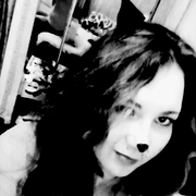 Анна, 20, г.Георгиевск