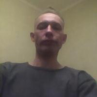 Александр, 40 лет, Лев, Екатеринбург